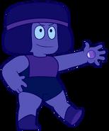 Ruby 2 Stevonnie Realm