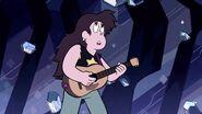 Una Historia para Steven-262