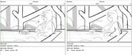 Familiar storyboard 2
