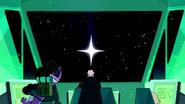 Lars of the Stars303