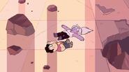 Steven vs. Amethyst - 1080p (451)