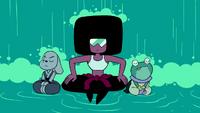 Garnet's UniverseGallery2