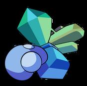 Gema del Cluster