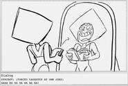 Log Date 7 15 2 - Storyboard 18
