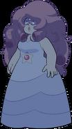Pearl As Rose
