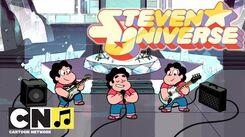 Steven Universe Steven y los Stevens Cartoon Network