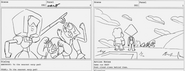 SuperWatermelonIsland Storyboard 16
