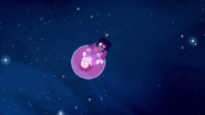 Bubbled - 1080p (22)