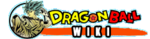Wiki-wordmark dragonball