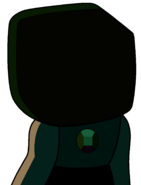 Ruby (Back Gem)