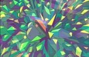 La gema del Cluster