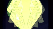 It Could've Been Great - Yellow Diamond (2)