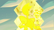 Message Received - Yellow Diamond (4)