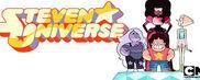 Steven Universe Promo4