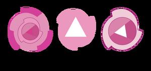 Emblema de Rose