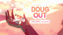 Doug Out Card HD