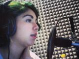 Mariangny Álvarez