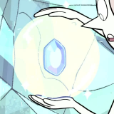 Pearl's Bubble