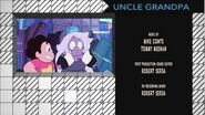 CN - New Thursdays - Week of April 30 (LONG Promo)