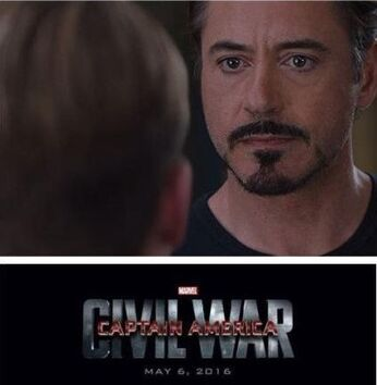 Marvel-Civil-War-1