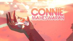 Connie (Tarde)