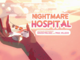 Pesadilla en el Hospital