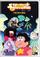 Steven Universe: The Return (V2)