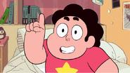 Steven8