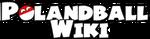 Wiki Polandball Español