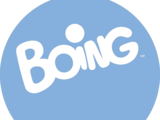 Boing (España)