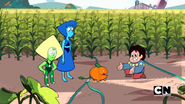 Gem Harvest 63
