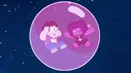 Bubbled - 1080p (118)