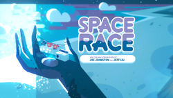 SpaceRaceHD