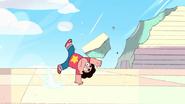Steven vs. Amethyst - 1080p (146)