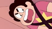 Steven vs. Amethyst - 1080p (328)
