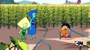 Gem Harvest 64