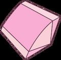 PinkGen