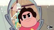 Steven Universe - Mirror Gem (Sneak Peek)-2