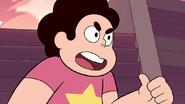 Steven vs. Amethyst - 1080p (294)