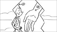 Message Received Storyboard 11