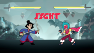 Steven vs. Amethyst - 1080p (211)