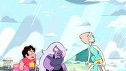 Lanza de perla
