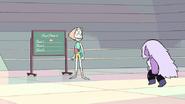 Steven vs. Amethyst - 1080p (130)