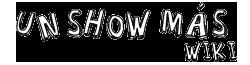 Wiki-wordmark-RegularShow