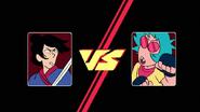 Steven vs. Amethyst - 1080p (209)