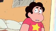 Steven vs. Amethyst - 1080p (262)