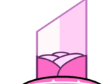 Espada de Rose