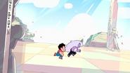 Steven vs. Amethyst - 1080p (106)