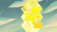 Message Received - Yellow Diamond (11)
