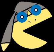 Pacman-helioptile (1)